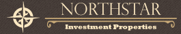 NorthStar Investment Properties